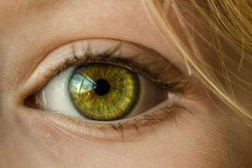 怎么去眼睛周围的细纹去除眼睛细纹的方法